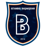 İstanbul Başakşehir shield