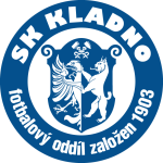 Kladno shield
