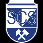 Schwaz shield