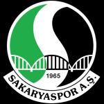 Sakaryaspor shield