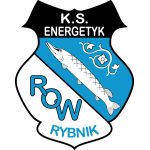 ROW Rybnik shield