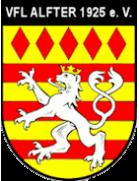 Alfter shield