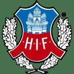 Helsingborg shield