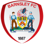 Barnsley shield