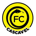 Cascavel CR shield