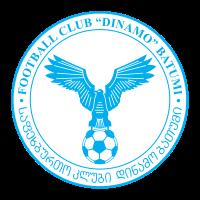 https://cdn.sportmonks.com/images/soccer/teams/22/5686.png