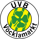 Union Vöcklamarkt shield