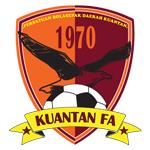 Kuantan FA shield