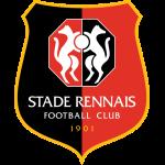 Rennes II shield