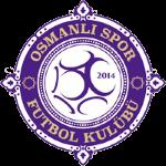 Osmanlıspor shield