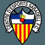 Sabadell shield