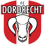 FC Dordrecht shield