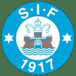 Silkeborg shield