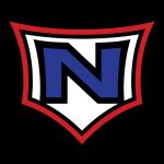 Njardvík shield