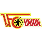 Union Berlin shield