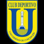 Univ. Concepción shield