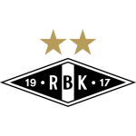 Rosenborg shield