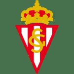 Sporting Gijon II