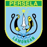 Persela shield