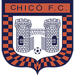Boyacá Chicó shield