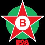 Boa shield