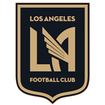 Los Angeles FC shield