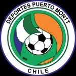 Puerto Montt shield