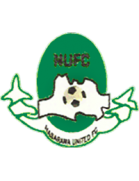 Nasarawa United shield