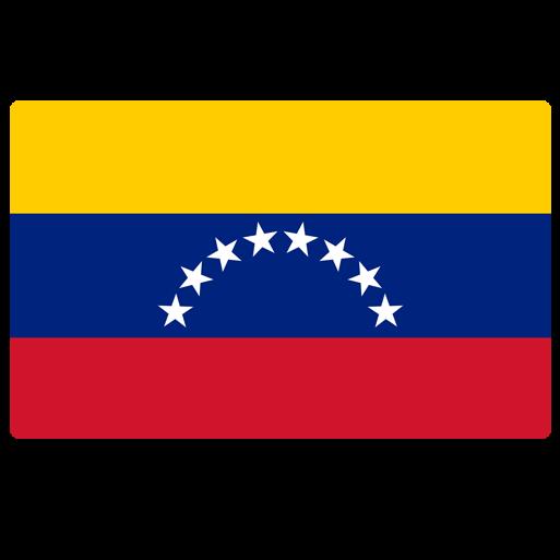 Venezuela shield