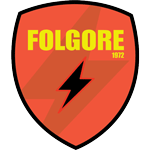 Folgore shield