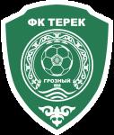 Terek Grozni U21