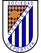 Oyonesa shield