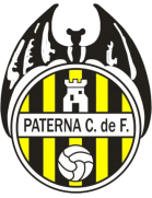 Paterna shield