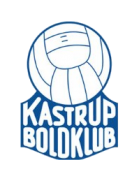 Kastrup shield