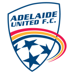 Adelaide United shield