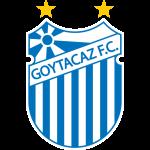 Goytacaz shield