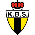 Berchem Sport shield