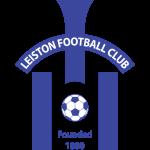 Leiston shield