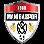 Manisaspor shield