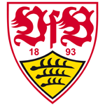 Stuttgart shield