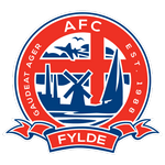 Fylde shield