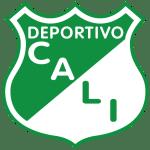 Deportivo Cali shield