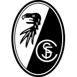 Freiburg shield