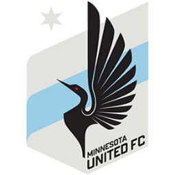 Minnesota United shield