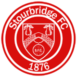 Stourbridge shield