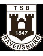 Ravensburg shield