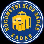 Zadar shield