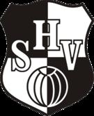 Heider SV shield