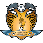 Hougang United shield