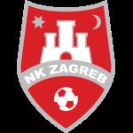 Zagreb shield